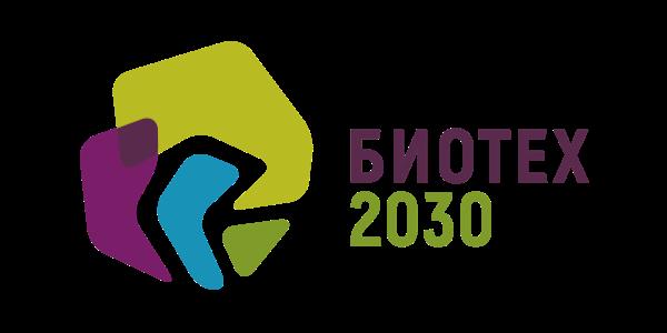 Технологическая платформа «Биоиндустрия и биоресурсы» (БиоТех2030)
