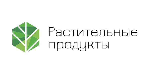 НКО Союз производителей продукции на растительной основе